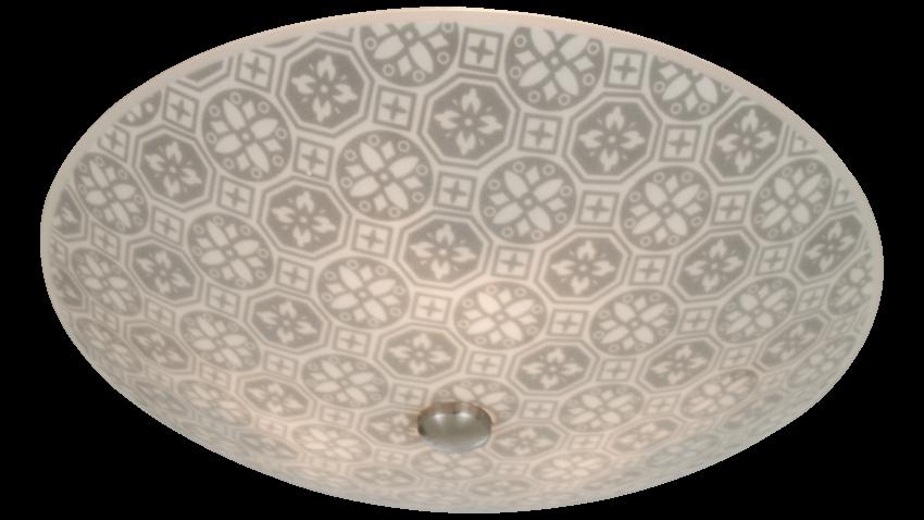 Aneta ULLE-plafondi