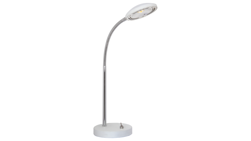 Aneta HERO LED-led-valaisin