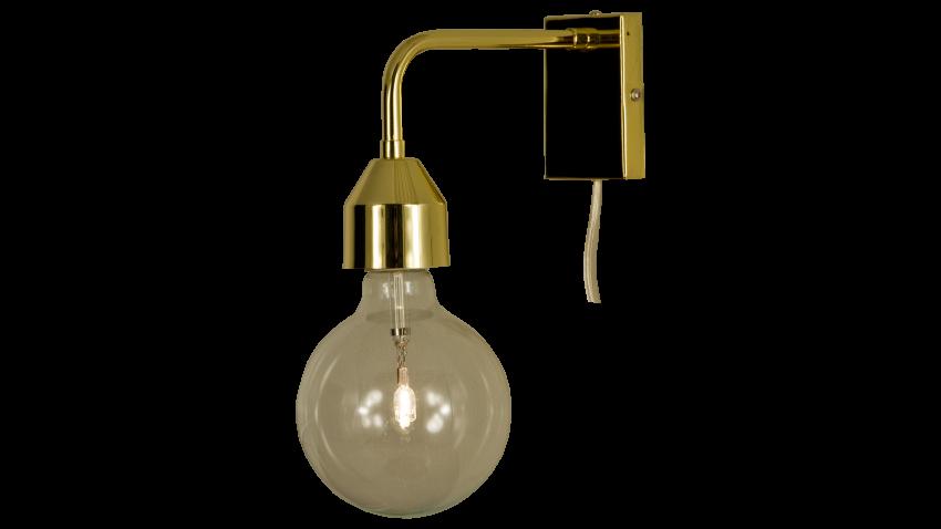 Scan Lamps FLYNN-seinävalaisin