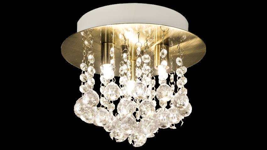 Scan Lamps MADELENE 26-plafondi