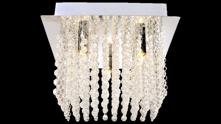 Scan Lamps LYNX-plafondi