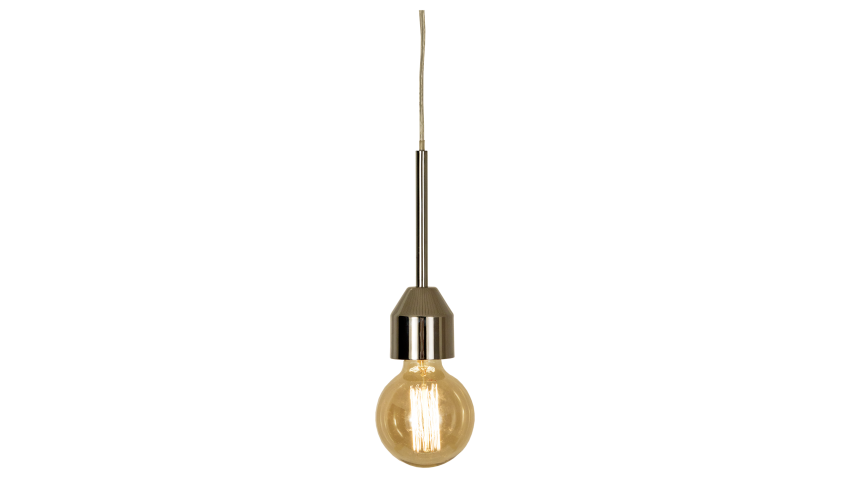 Scan Lamps FLYNN-ikkunavalaisin