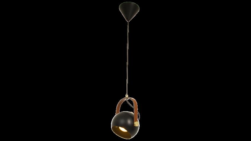Scan Lamps BOW 1-kattovalaisin