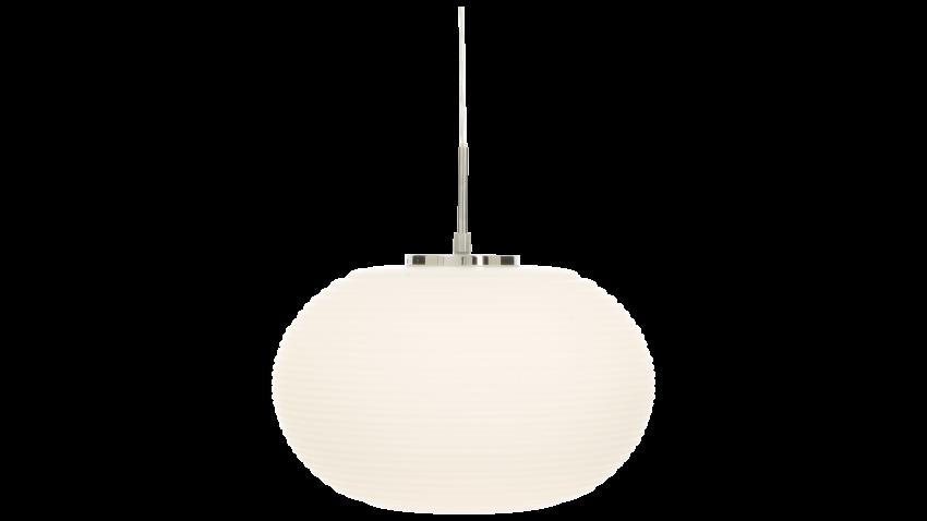 Scan Lamps SEFYR-kattovalaisin