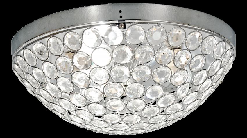 Scan Lamps FREJA-plafondi