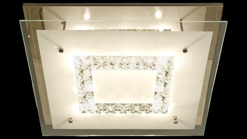 Scan Lamps LUSTER 40-plafondi