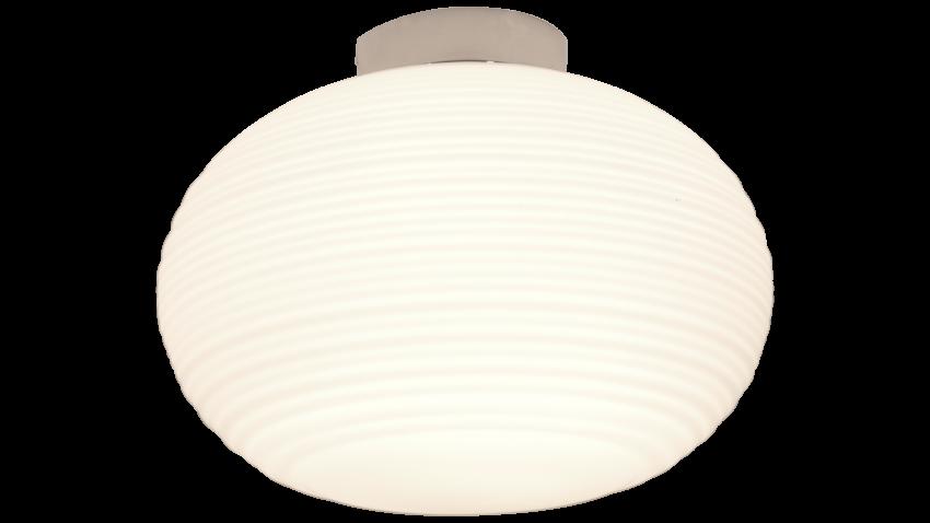 Scan Lamps SEFYR-plafondi