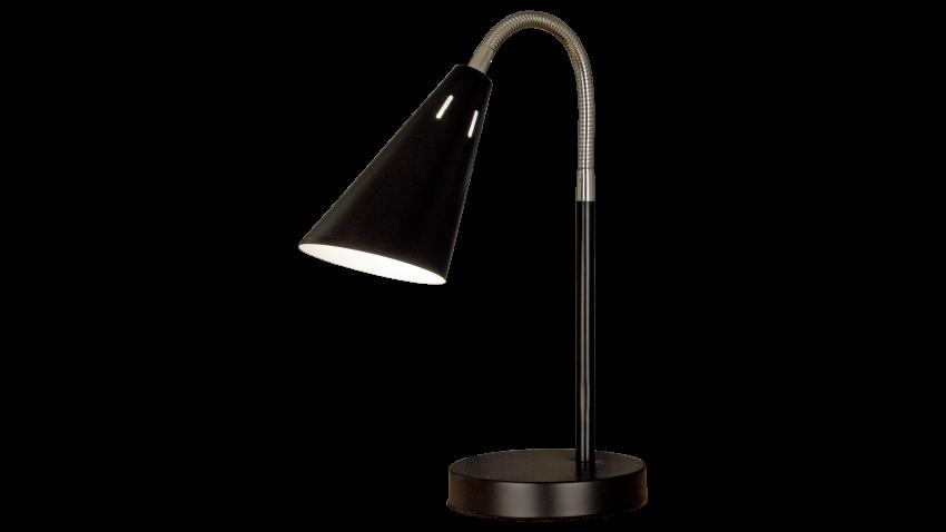 Scan Lamps EVA-pöytävalaisin