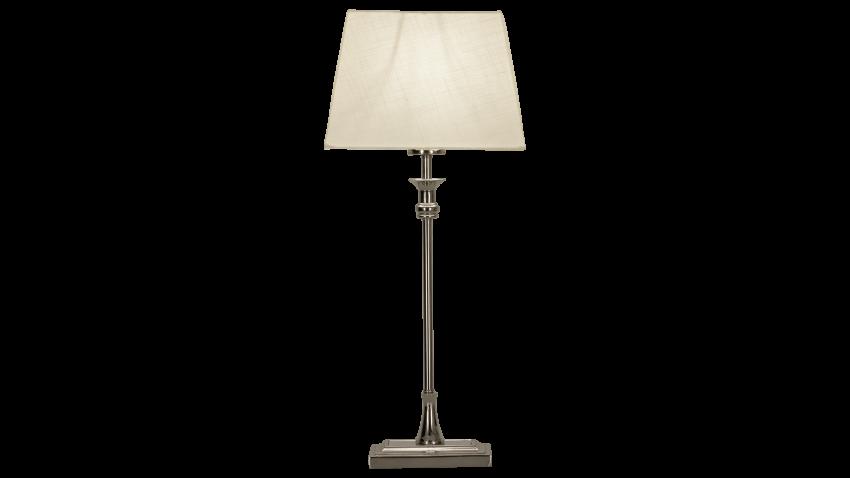 Scan Lamps ANETTE-pöytävalaisin, 55cm