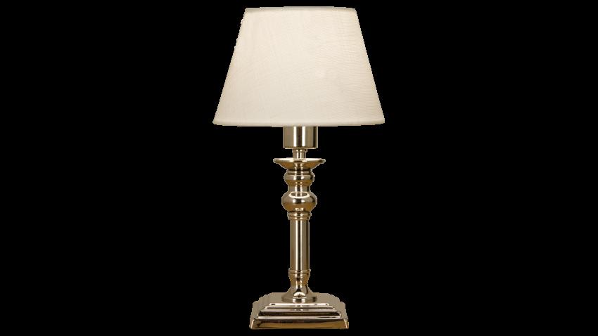 Scan Lamps NORA-pöytävalaisin