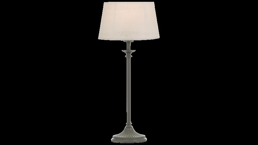 Scan Lamps ANNA-pöytävalaisin