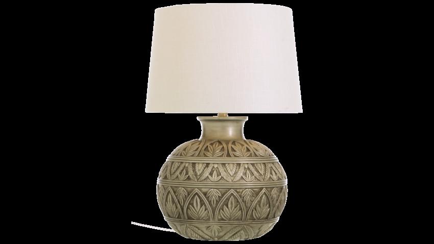Scan Lamps ROMEO 40-pöytävalaisin