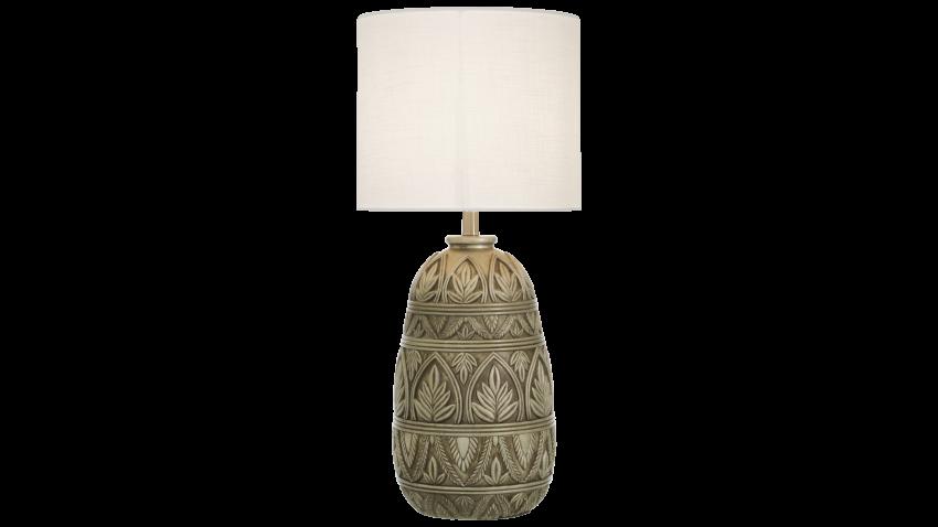 Scan Lamps ROMEO 28-pöytävalaisin