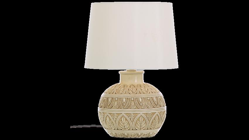 Scan Lamps ROMEO 30-pöytävalaisin