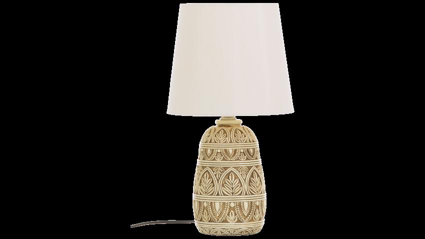 Scan Lamps ROMEO 25-pöytävalaisin