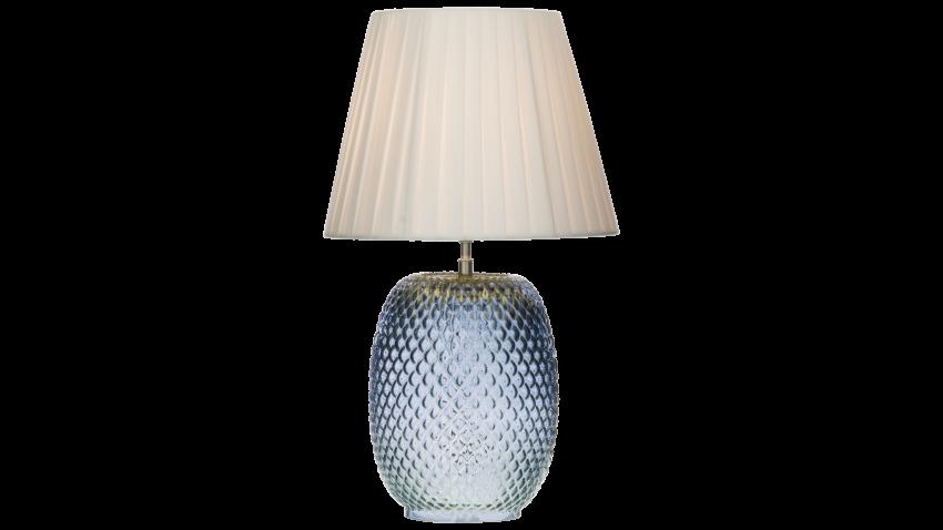 Scan Lamps CORNELIA-pöytävalaisin