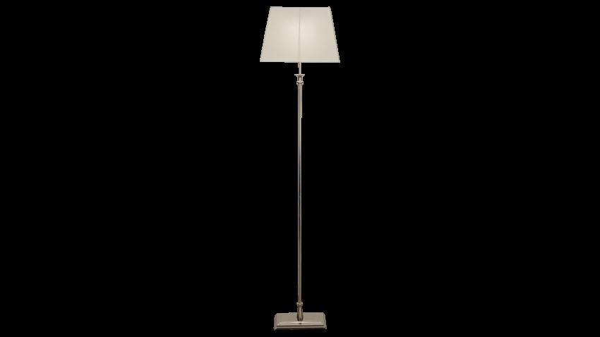 Scan Lamps ANETTE-lattiavalaisin