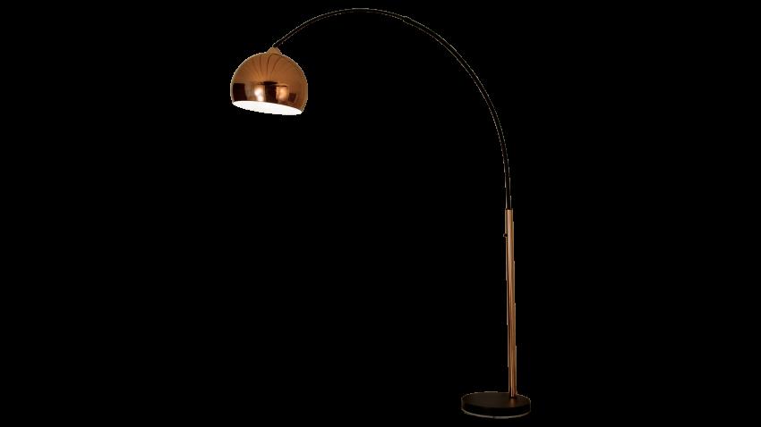 Scan Lamps BUTLER-lattiavalaisin
