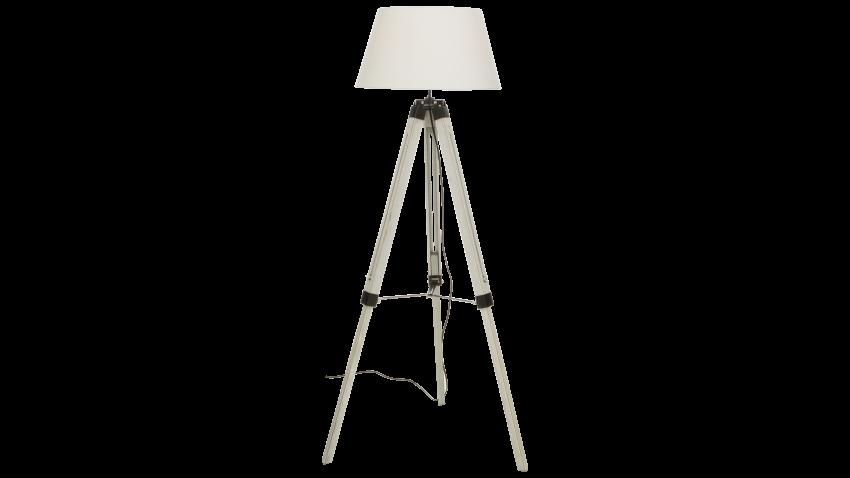 Scan Lamps LOKE-lattiavalaisin