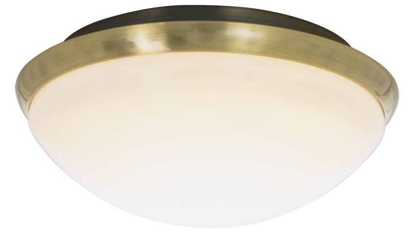 Aneta SIRACUSA LED-plafondi