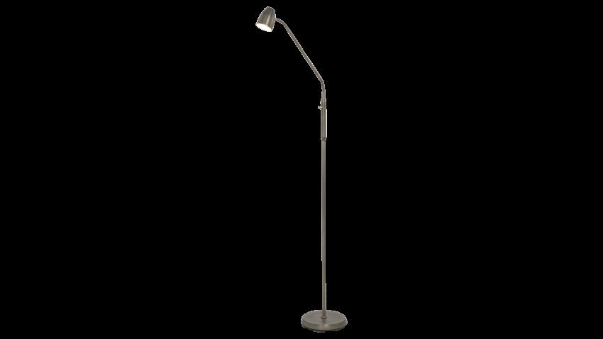 Aneta SANDNES LED-lattiavalaisin
