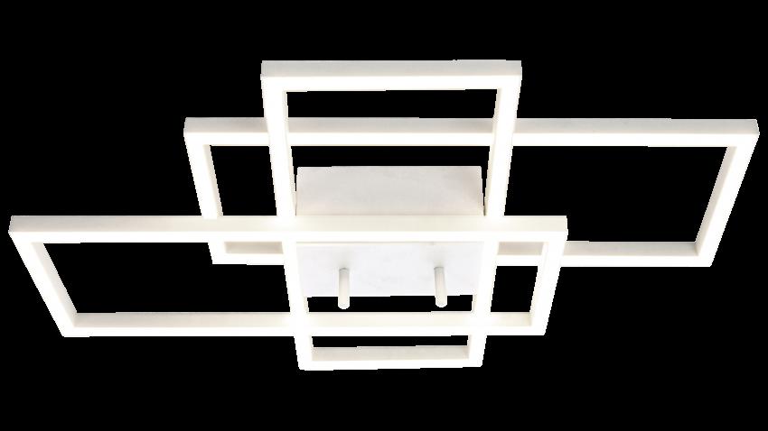 Aneta NEW YORK LED-plafondi