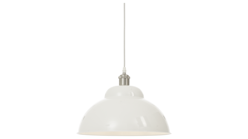 Scan Lamps BONNIE-kattovalaisin