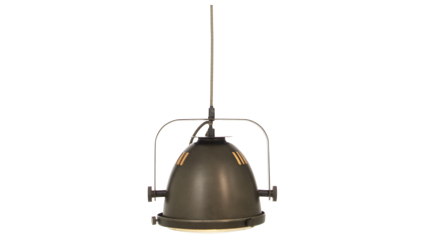 Scan Lamps ALASKA-kattovalaisin