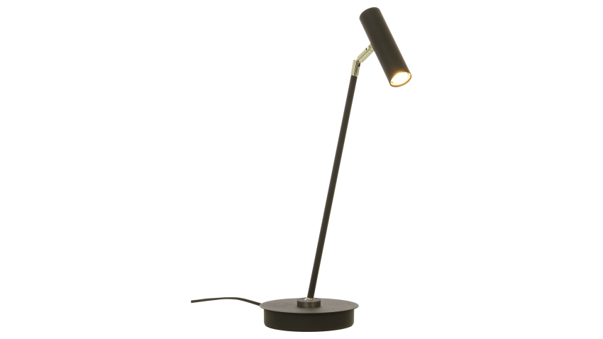 Scan Lamps ARTIC-led-valaisin LED
