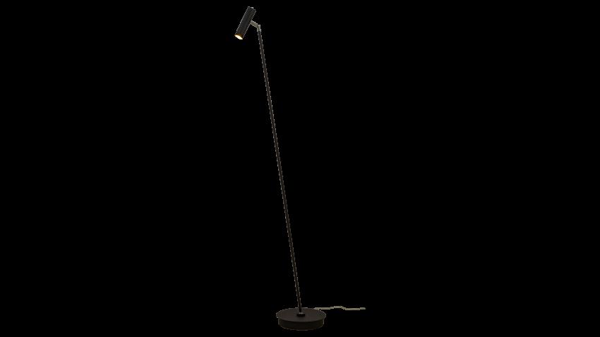 Scan Lamps ARTIC-lattiavalaisin LED
