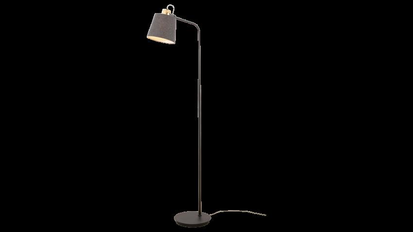 Scan Lamps GEILO-lattiavalaisin