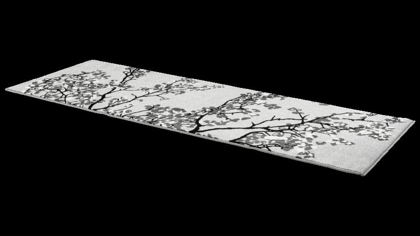 Vallila METSÄKOIVU-matto