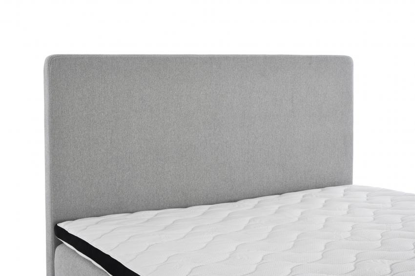 VISCOLUX-sängynpääty, 160 cm