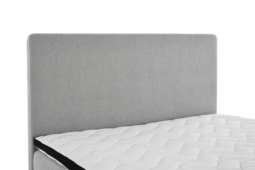 VISCOLUX-sängynpääty, 180 cm