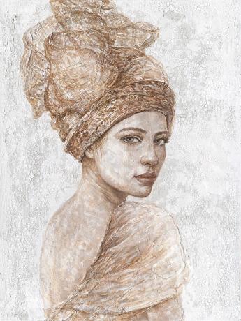 WOMAN-taulu