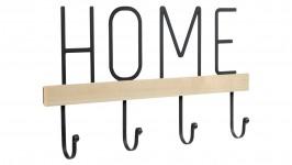 HOME-naulakko