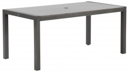 SOLANA-pöytä