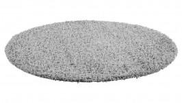 SIRIUS-nukkamatto, 160 x 160 cm (hopea)