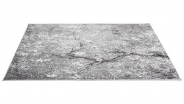 HANAMI-matto, 140 x 200 cm (hopea)
