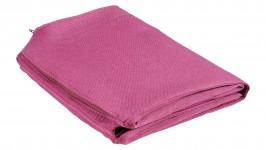 UNIKKI-rahin päällinen, Etna-kangas (pinkki)