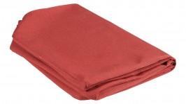 UNIKKI-rahin päällinen, Etna-kangas (punainen)