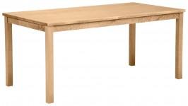 KIWANO-ruokapöytä 170cm (koivu)