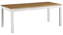 OONA-ruokapöytä 220cm