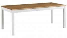 OONA-ruokapöytä 180cm