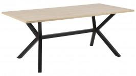 LAX-pöytä