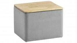 KENT-laatikko