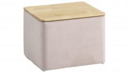 KENT-laatikko kannella