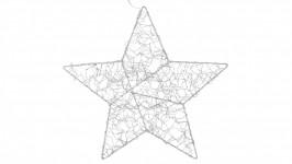 LED-Tähti