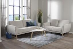 ARIA-sohvat (beige)