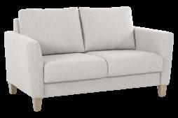 DUURI-sohva, Counter-verhoilu (beige)